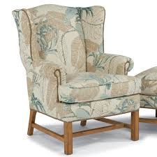 Accent Chair With Arms Chairs Winsome Upholstered Accent Chair Chairs With Arms Small