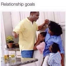 Black Relationship Memes - image 1049034 black twitter know your meme