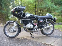 bmw motorcycle vintage motogrotto vintage bmw moto guzzi honda repair restoration and