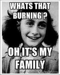 Jew Meme - joke4fun memes humor dark as ashes