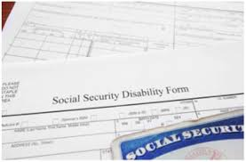 disability form view all department of veterans affairs sample