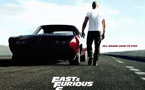 fast and furious wallpaper 1440x900 fast u0026 furious 6 movie poster desktop pc and mac wallpaper