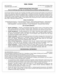 Sample Resume Objectives For Bus Driver by Truck Driver Resume Objective Statement Free Resume Example And
