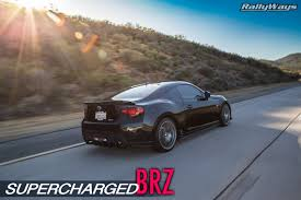 frs with lexus front end supercharged subaru brz canyon carving rallyways