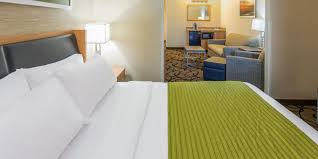 Red Roof Inn Hendersonville Tn by Holiday Inn Express U0026 Suites Henderson Hotel By Ihg
