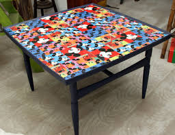 mickey mouse end table mickey mouse coffee table disney goods pinterest mickey mouse
