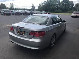 2008 bmw 328i for sale bmw 3 series 2008 in middletown waterbury hartford ct newfield