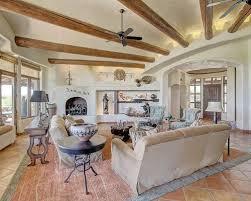 southwestern home southwestern home design photos decor ideas