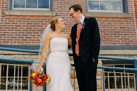 Denver Wedding Photographers Colleen And Ben U0027s Downtown Denver Wedding Denver Wedding
