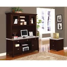 product category desks jack u0027s warehouse