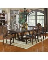 stunning extra long dining room table images home design ideas