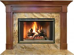 franklin mdf primed white fireplace mantel surround modern