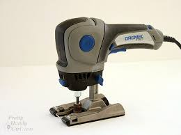 dremel tool black friday how to use a dremel trio router jigsaw and regular dremel tool