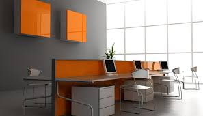 Office Chairs South Africa Johannesburg Home