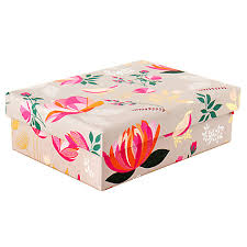where can i buy a gift box buy miller floral gift box small lewis