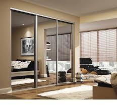 Interior Design Sliding Wardrobe Doors by Sliding Wardrobe Doors Sliding Door Systems Interior Door Systems