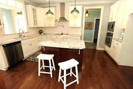 triangle kitchen island circular kitchen island beautiful kitchen what is the light fixture