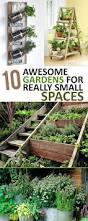 Patio Garden Apartments by Small Patio Garden Ideas India Famous Interior Designsmall Space