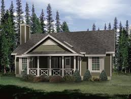 cottage style house plans screened porch house plans with screened porches page 1 at westhome planners