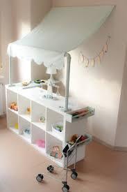 chambre maxime autour de bébé diy kaufladen selber machen bébé montessori activite bebe et