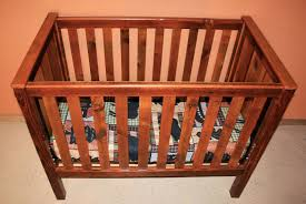 Antique Baby Cribs For Sale by Log Baby Furniture And Childrens Log Furniture U2014 Barn Wood