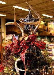 13 decorations for hunters pics