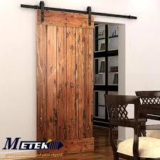 interior sliding barn doors for homes best interior sliding barn doors r36 on amazing home interior design