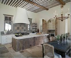 kitchen ceiling ideas kitchen ceiling ideas photos kitchen ceiling ideas image openall