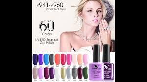 nail art organic nail gel nail art spa salon uv led odorless