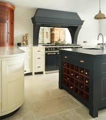 Bespoke Kitchen Cabinets Bespoke Kitchen Storage Ideas