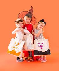 100 baby bump halloween ideas toddler halloween costume diy