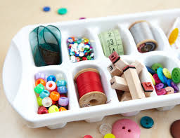 craftaholics anonymous how to store craft supplies