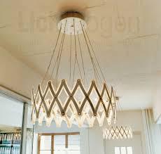 Esszimmerlampe H Enverstellbar Silberne Lampen Ebay