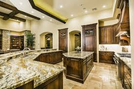 Curved Kitchen Island Extra Large Kitchen Island Best 25 Large Kitchen Island Ideas On