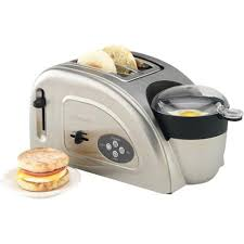Toaster With Egg Maker 5 Best Egg And Muffin Toaster U2013 Make Preparing Delicious Breakfast