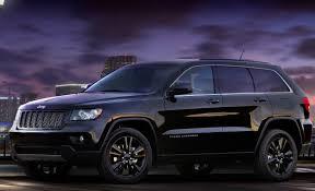 grand jeep altitude altitude name chosen for special edition 2012 jeep grand