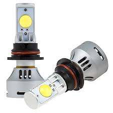 led replacement light bulbs for cars led headlight kit 9007 led headlight bulbs conversion kit led