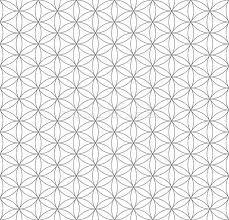tattoo geometric outline 99 best geometry images on pinterest geometric tattoos groomsmen