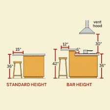 kitchen island counter height kitchen island counter height kitchen island with counter