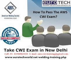 aws cwi training in delhi aws cwi certification certified