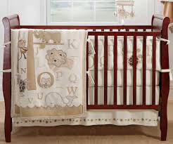 Baby Nursery Bedding Sets Neutral Modern Crib Bedding Colour Story Design