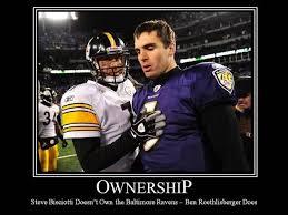 Ravens Steelers Memes - steelers vs ravens week 9
