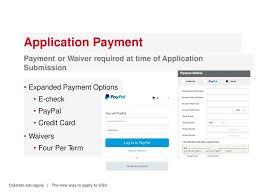 csu application workshop calstate edu apply ppt download