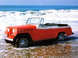 jeep convertible white best car photos 1967 jeepster commando convertible http myspin