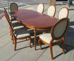 thomasville dining room table 2 best dining room furniture sets