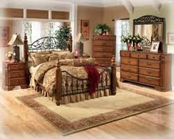 Queen Size Bedroom Sets Cheap Queen Size Bedroom Sets The Benefits You Can Enjoy In Living As