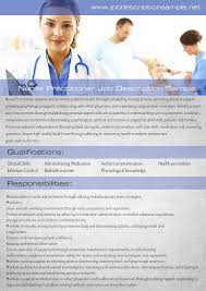 Telemarketing Resume Job Description by Telemarketing Job Description Insurance Sales Resume Example