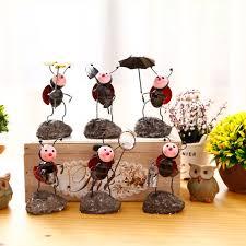 Handicraft Home Decor Items Online Get Cheap Iron Handicraft Aliexpress Com Alibaba Group
