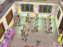 home design games like the sims the sims freeplay design build from the ground up pandora u0027s
