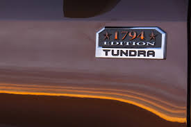 100 2004 tundra owners manual factory look u0026 univ 2din